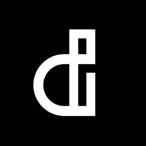 Designerd logo